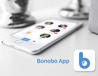 Bonobo App