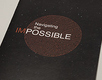 Navigating the Impossible