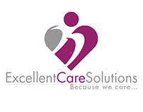 Excellent Care Solutions