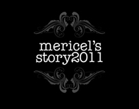 ♥ mericel's ♥