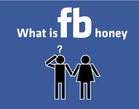What is fb honey?