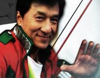 Jackie Chan Fantasia_Kung Fu Secrets
