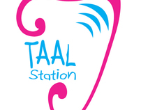 Taal Station