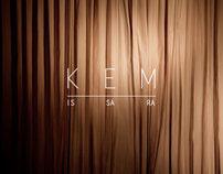 KEMISSARA DOCUMENTARY.(Director's Cut)