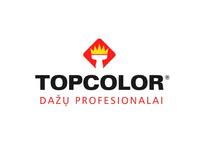 (2008) Topcolor
