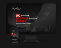 Uzyteczni.pl - rebranding