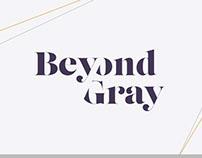 Beyond Gray