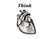 Think & Love