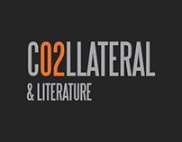 COLLATERAL & LITERATURE : 02
