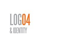 LOGO & IDENTITY : 04