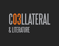 COLLATERAL & LITERATURE : 03