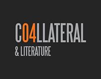 COLLATERAL & LITERATURE : 04