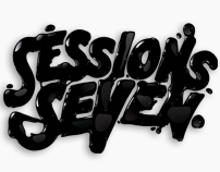Sessions 7