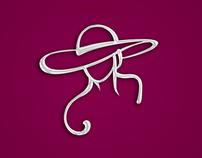 Logo Marzia