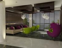 Restaurant | Lounge