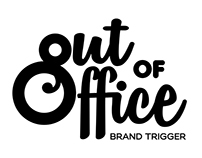 New brand - Out of Office