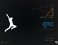 Open CD4.0 - Soonya