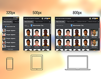 FTBpro voting widget