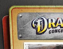 Drake Concrete