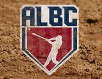 ALBC Branding & Media Guide