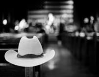 Nashville Cowboy Church