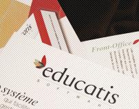Educatis