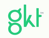 GKT Logo