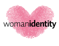 Woman Identity