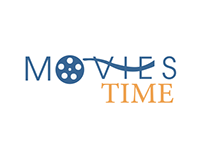 Movies time website