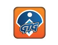 GoTeamGo App
