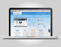 Store- Microjuris.com : Takeoff Media