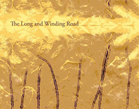 The Long & Winding Road