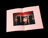 """Fanzine """"Flingue 2"""" I 2011"""