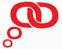 Telif Hakları - Logo