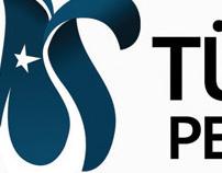 Türkiye Petrolleri - Logo