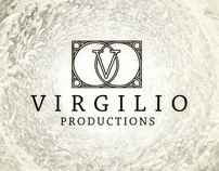 Virgilio Productions