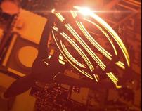 2011 CLIO Awards