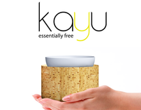 Kayu - Essentially Free