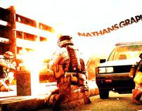 Nathans Graphics BF3