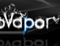 InnoVapor Logo