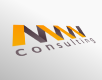 MWW Consulting