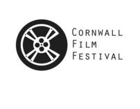 Cornwall Film Festival