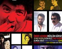 Sov Bizınıs Film Afişi