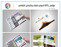 BTL- Brochure