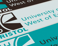University Acceptance Pack 2012/13