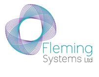 Fleming Systems Ltd