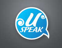 U SPEAK