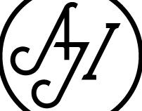 Al Jazz-Ira