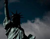 NYC - Photography