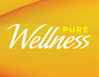 Pure Wellness / Farmacity